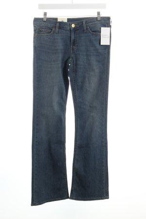 """Lee Boot Cut Jeans """"New Leola"""" hellblau"""