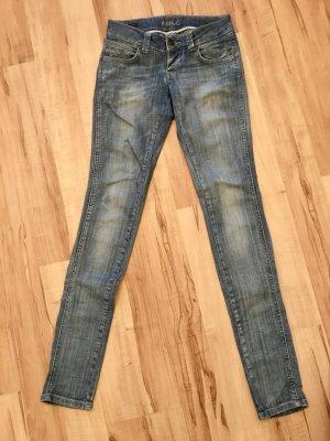 Lee Cooper slim fit jeans