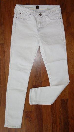 """Lee Damen Jeans """"Scarlett"""" W27L31"""