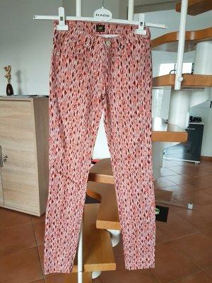 LEE Damen Jeans Schmal Skinny Mod.