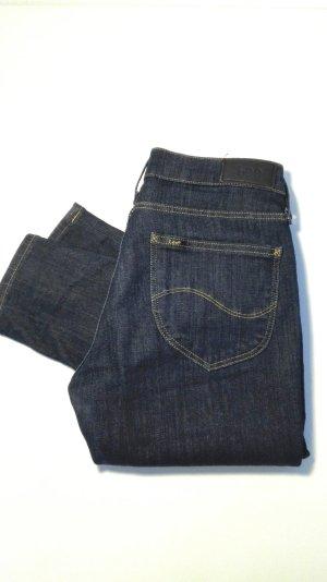 Lee-Jeans