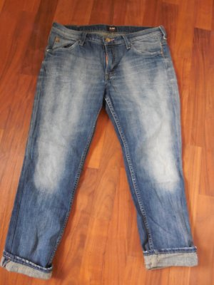 LEE Jeans Boyfriend W30/L33