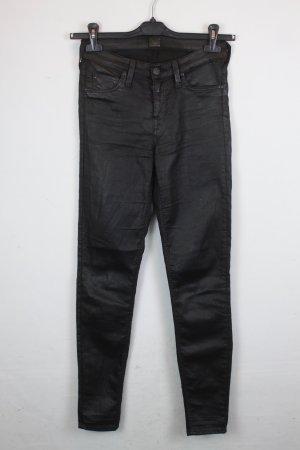 Lee Jeans Gr. 27 schwarz (18/3/094)