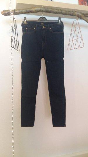 Lee Jeans gr. 36