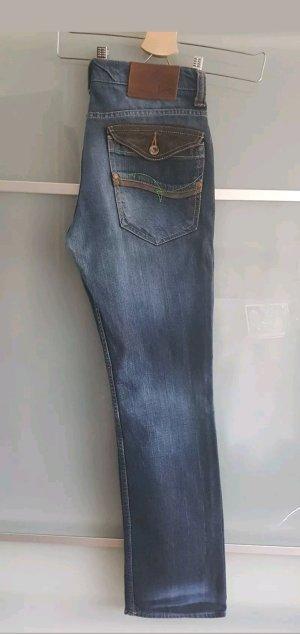 LEE Jeans Gr32/34 Fast Neu!