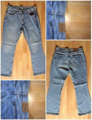 Lee  Jeans Hose  Vintage