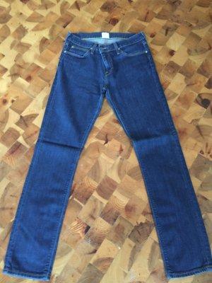 """Lee Jeans """"Jade"""", Gr. 31/31"""
