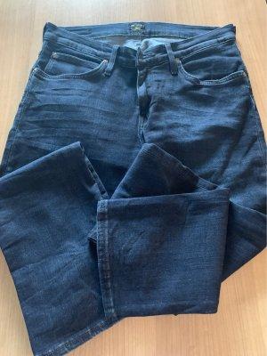 Lee Jeans Jade Größe W28 L33