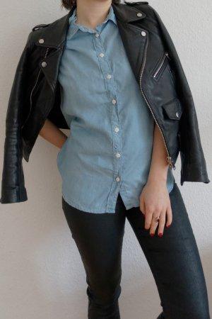 Lee Jeans Kurzarmhemd
