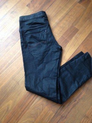 Lee Jeans Louis Zip W29 L 33