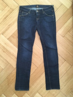Lee Jeans M 38 29/33 Lynn Narrow