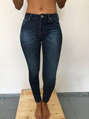 Lee jeans - neu & ungetragen
