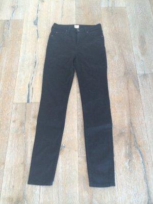 LEE Jeans Scarlett highwaist skinny