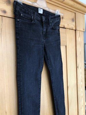 Lee Jeans Scarlett W26 L33