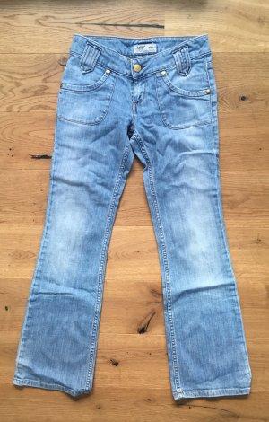 Lee Jeans Seasonal Leola 26/31