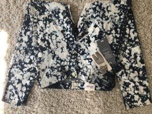 Lee Jeans Skinny Hose W27 L31 Röhrenjeans NEU