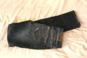 Lee Jeans straight cut, W28 L33