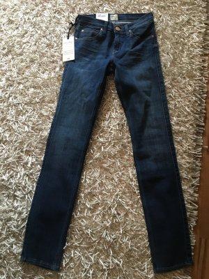 LEE Jeans W25 Neu Hose