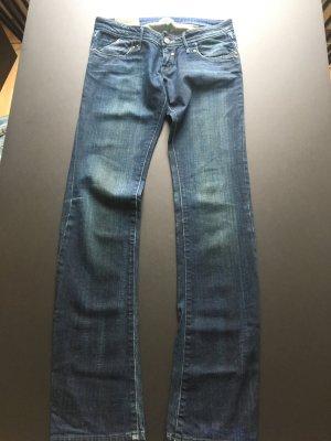 Lee Jeans W29, L35