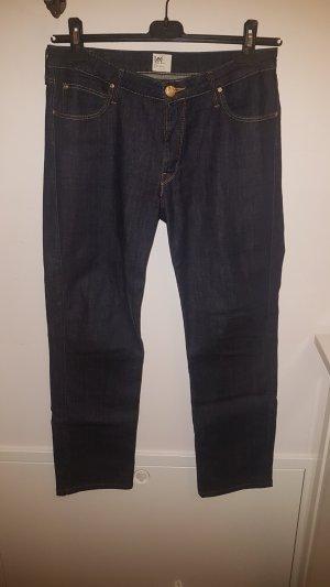 Lee Jeans W31 L31