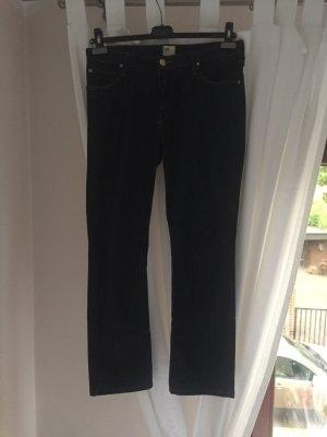 Lee Jeans zu verkaufen