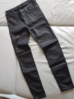 LEE Jeggins HOSE Neu Gr.30-31