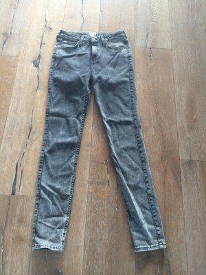 LEE skyler highwaist Jeans