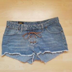 Lee Sommer Shorts