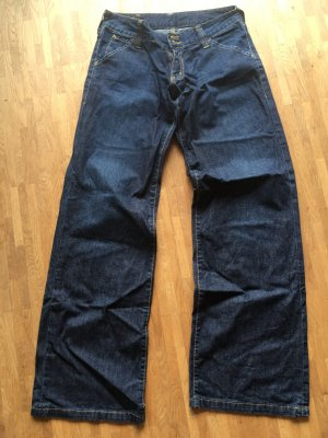Lee Sonora Jeans in 30/35 wie neu!