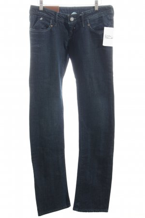 "Lee Straight-Leg Jeans ""LWD LLango"""