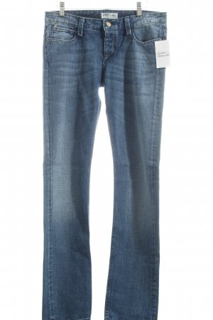 "Lee Straight-Leg Jeans ""Reva"""