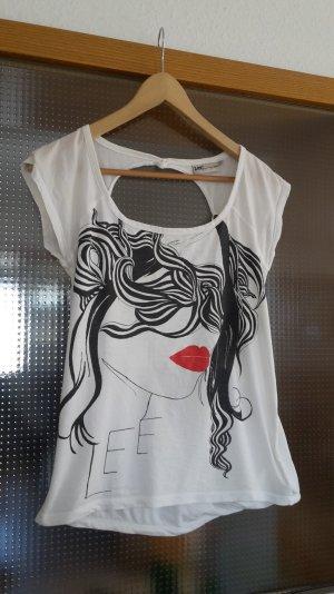 Lee T - Shirt Größe S