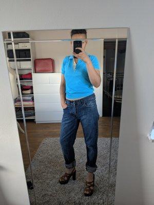 Legere Etro Boyfriend Jeans
