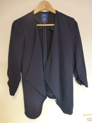 Legerer Blazer von Tom Tailor