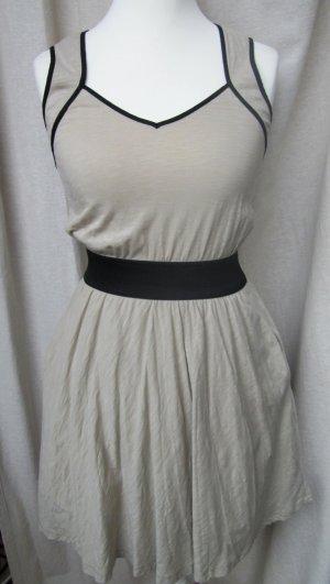 legeres Kleid von Mango