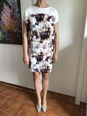 Legeres Sommer Kleid