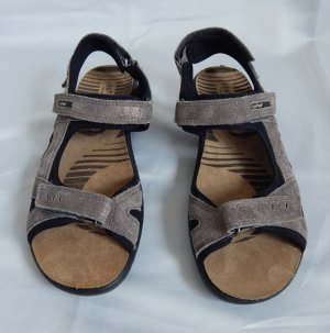 Legero Outdoor Sandals multicolored