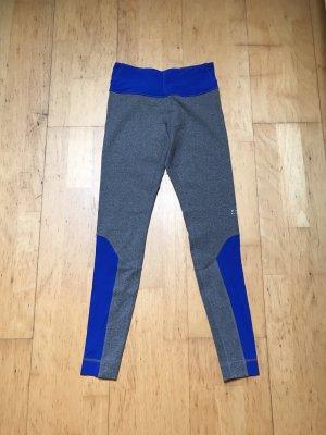 s.Oliver Leggings gris-azul