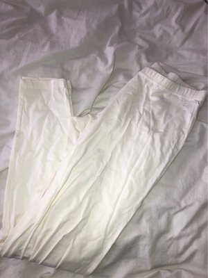 Tom Tailor Legging blanc