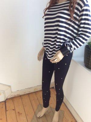 Legging Sonja Rykiel pour H&M