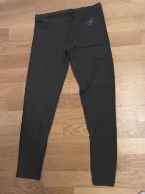 Legging von for Styling Girls, Medium.