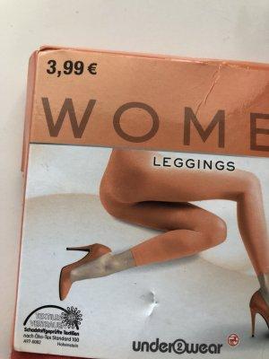 Main Street Womens Wear Jegging veelkleurig