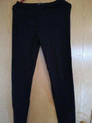 Blue Seven Leggings negro