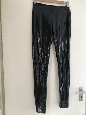 New Look Legging noir