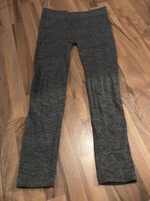 Janina Leggings gris