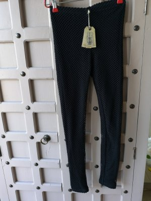 All Saints Legging noir