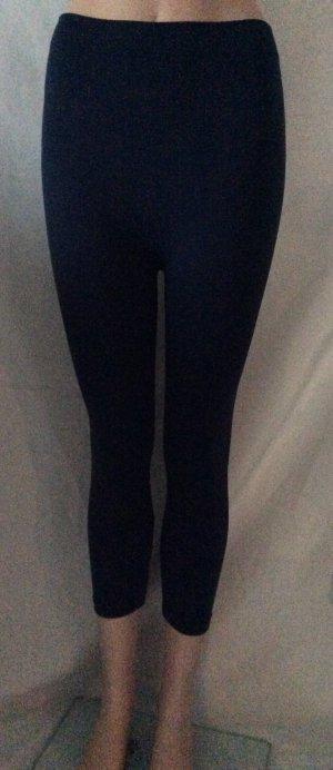 Leggings, Caprihosen
