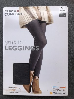 Leggings Clima Comfort
