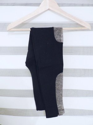 Monki Leggings multicolored