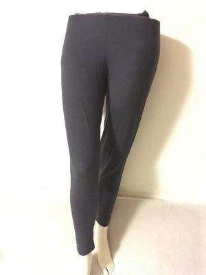Blue Motion Leggings multicolored